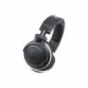 Audio-Technica ATH-PRO700MK2 Monitor/DJ Headphones