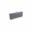 Kino Flo KAS-T4-C Tegra 4Bank Travel Case