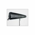 Kino Flo CFX-9601 8ft Mega Single Fixture