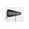 Kino Flo CFX-7201 6ft Mega Single Fixture