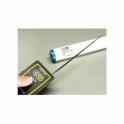 Kino Flo TST-LAMP Fluorescent Lamp Tester