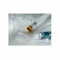 Kino Flo SFC-48 4ft Lamp Safety-Coating Kit, 24pk