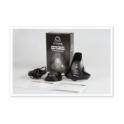 Atomos ATOMCAL001 Spyder Colour Calibration Tool