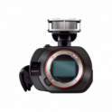 Sony NEX-VG900E/PRO Full HD Camcorder