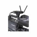 IDX CW-3 3G/HD SDI Compact Wireless HD Video Transmission System