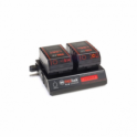 Pag 9305V PAG L96T Time Battery 96Wh 14.8V 6.5Ah