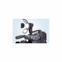 Pag 9964 Paglight PP90 (500mm)