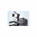Pag 9966 Paglight D-Tap (150mm)