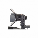 Pag 9946 Paglight PP90 (500mm) & PowerMax w/dimmer