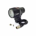 Pag 9947 Paglight XLR-4 (1.5m) & PowerMax w/dimmer