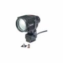 Pag 9001L Mini Paglight / Standard Halogen / PP90 (1.5m)