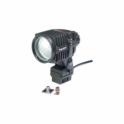 Pag 9004 Mini Paglight / Standard Halogen / D-Tap (150mm)