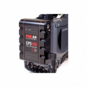 Pag 9750 PAG CPS100 100W On-Camera AC Adaptor (PAGlok)