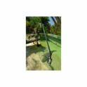 Polecam FF101 FishFace Swimalone