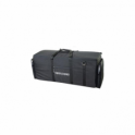 The Light VL1X3-Bag Soft Bag for 3 x VELVET 1