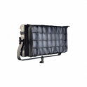 The Light VL2-IP54 VELVET 2 LIGHT rainproof