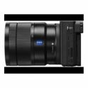Sony ILCE6500ZBDI.EU a6500 16-70mm Kit