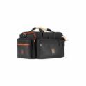 Portabrace RIG-GH5 RIG Carrying Case Panasonic Lumix DC-GH5 Black