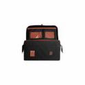 Portabrace RIG-REDEPICT Carrying Case RED EPIC Camera Rig Black Medium