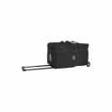 Portabrace RIG-REDEPICTOR RIG Wheeled Carrying Case Black Medium