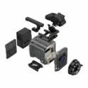 Sony Venice CineAlta 35mm 6k Full Frame Motion Picture Cinema Camera body