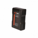 HedBox PB-D150 Professional Lithium Battery Pack