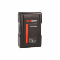 HedBox Professional Info-Lithium Battery Pack