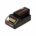 HedBox RP-NPF550 Lithium Battery Pack