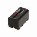 HedBox RP-NPF770 Lithium Battery Pack