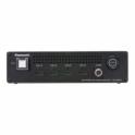 Panasonic AW 360B10GJ 360 Degree Camera Base Station