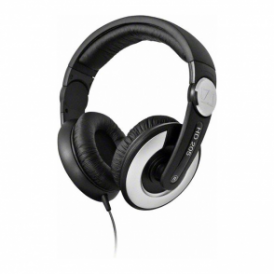 504292 HD 205-II Dyn.Hifi Stereo headphones