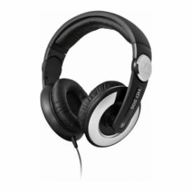 Sennheiser 504292 HD 205-II Dyn.Hifi Stereo headphones