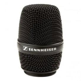 Sennheiser 502581 MME 865-1 BK Mic Module, Cond., Super-Card.