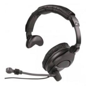 4979 HMD 281-13 Headset