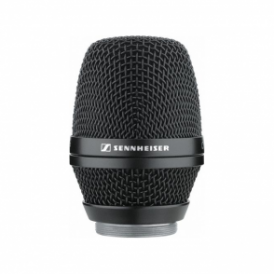 500882 MD 5235 Dyn. Microphone for SKM 5200