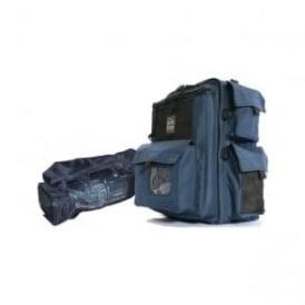BK-1NQS-M4 Backpack