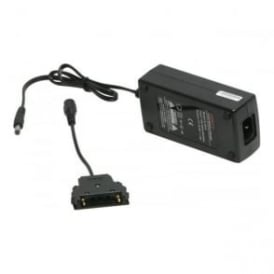 SC-3010S single channel charger