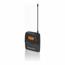 Sennheiser 504676 SK 500 G3-GB Bodypack Transmitter