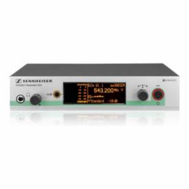 Sennheiser 504673 SR 300 IEM G3 GB Monitor Transmitter