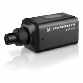 Sennheiser 504953 SKP 2000 GBW Plug-On Transmitter