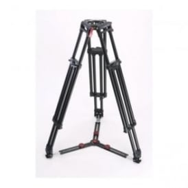 Tripod Cine 150 Long