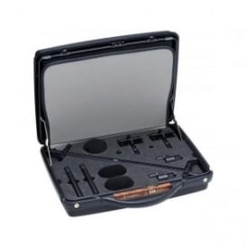 DPA 3511 4011-TL Stereo Kit