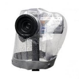 VC-1L Raincape for camcorders up to 280mm