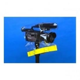 VC-XL2 Raincape for Canon DM-XL1, 2, H1