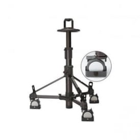 Libec P110S Pedestal System