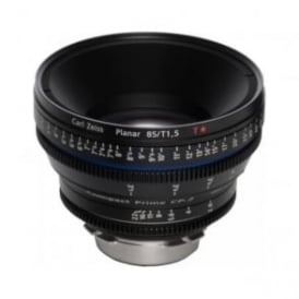 Carl Zeiss 1864-644 Compact Prime CP.2 15mm/T2.9 F Mount Lens