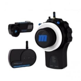 8-114-0007 Redrock MicroRemote Wireless Bundle