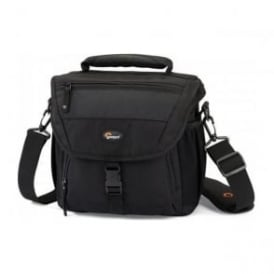 LP35252-PEU Nova 170 AW Shoulder Bag