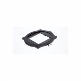 8-003-0045 Redrock Micro microMatteBox additional Filter Stage with Filter Tray
