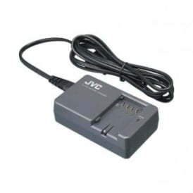 AA-VF8 Battery Charger